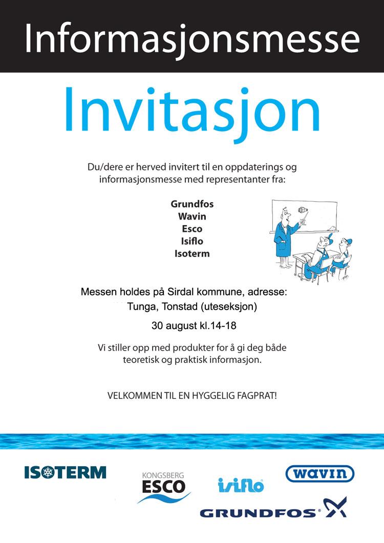 2011-Info-messe-Tonstad